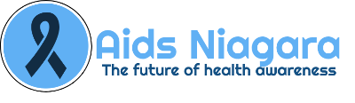 Aids Niagara – The future of health awareness