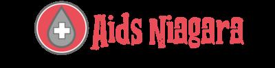 Aids Niagara – The Future of Health Awareness
